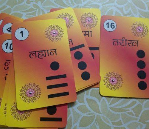 Ramal Astrologer in India