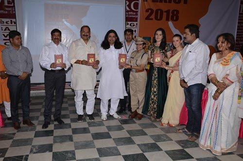 Pt. Suresh Mishra
