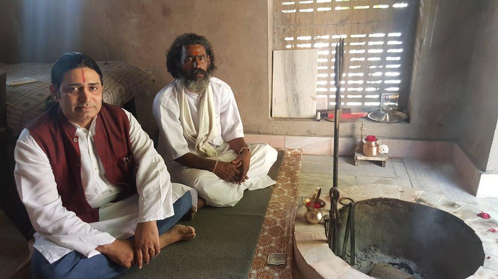 adityanath image