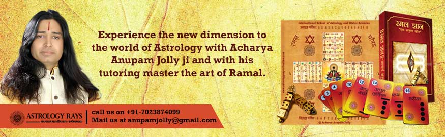 professional astrology course, astrology classes online, vedic ramal