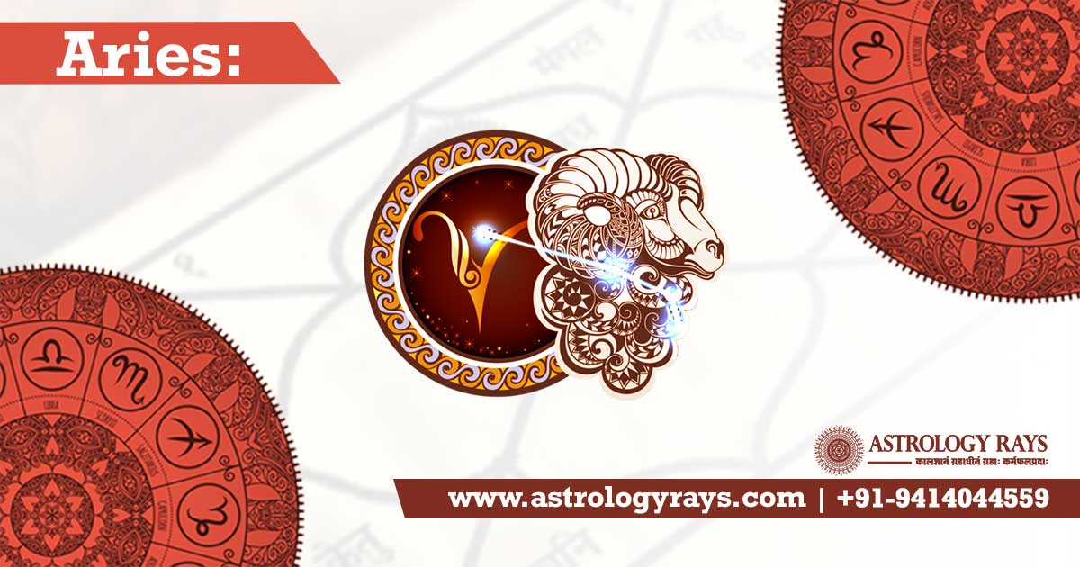 Free Vedic Astrology Course Material, Learn Lagna, Horoscope