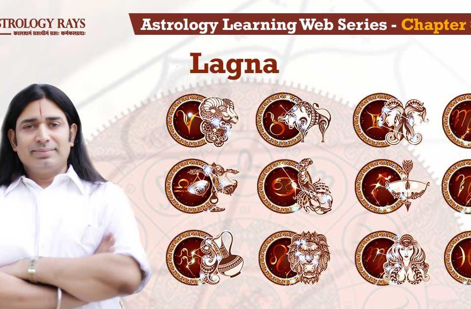 Learn astrology online free